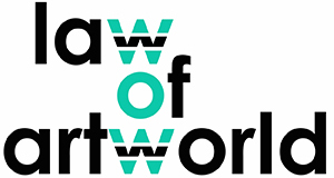 artworld law